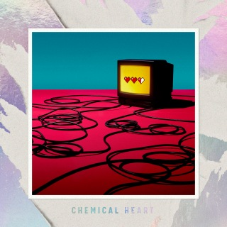 Chemical Heart (feat. Masato)