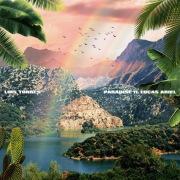 Paradise (feat. Lucas Ariel)