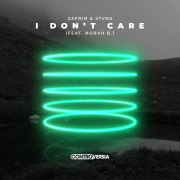 I Don't Care (feat. Norah B.)