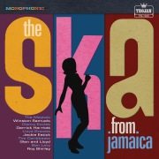 The Ska (From Jamaica) [Expanded Version]