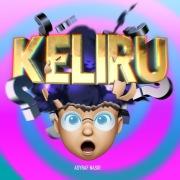 KELIRU