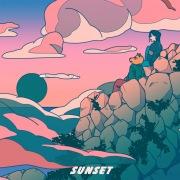 SUNSET (feat. アメノセイ)