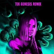 Bad Things (Tek Genesis Remix)