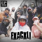 EXACXLI EP