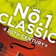 No.1 CLASSIC -20TH CENTURY-