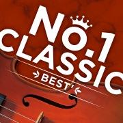 No.1 CLASSIC -BEST' ‐