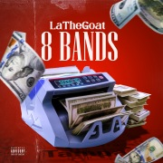 8 Bands