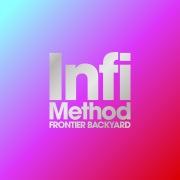 Infi Method