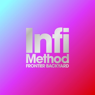 Infi Method
