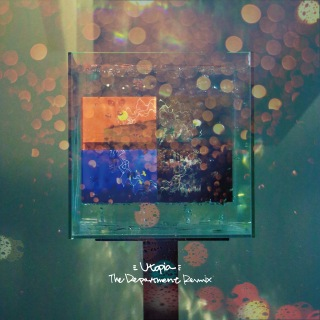 utopia (The Department Remix)