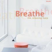Breathe: The Relaxing Harp