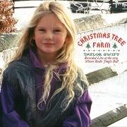 Christmas Tree Farm (Recorded Live at the 2019 iHeartRadio Jingle Ball)