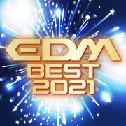 EDM BEST 2021