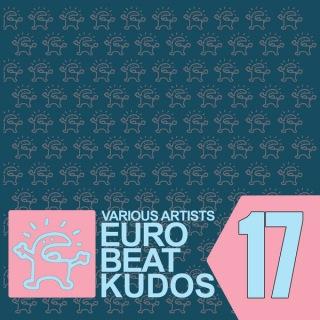 EUROBEAT KUDOS VOL. 17