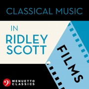 Classical Music in Ridley Scott Films