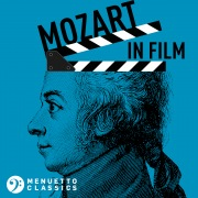 Mozart in Film