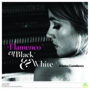 Flamenco En Black & White