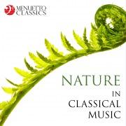 Nature in Classical Music