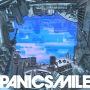 PANICSMILE