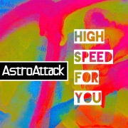 High Speed For You