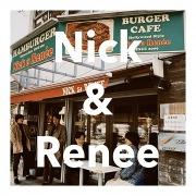 Nick & Renee(feat.盆丸一生 (from ベルマインツ))