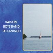 P.O Kanindo