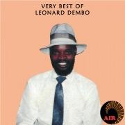 The Very Best Of Leonard Dembo