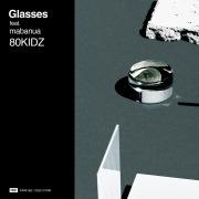 Glasses (feat. mabanua)