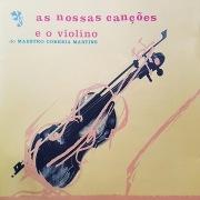 As Nossas Canções E O Violino