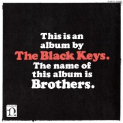 Brothers (Deluxe Remastered Anniversary Edition)