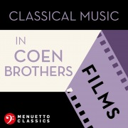 Classical Music in Coen Brothers Films