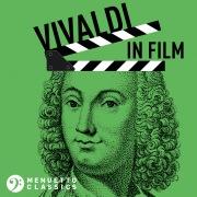 Vivaldi in Film