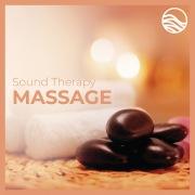 Sound Therapy: Massage