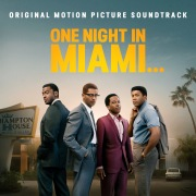 Speak Now (From The Motion Picture Soundtrack Of One Night In Miami...)