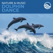 Nature & Music: Dolphin Dance