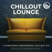 Chillout Lounge: A Downtemp Instrumental Chillout Mix