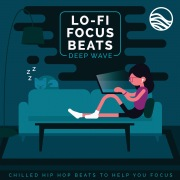 Lo-Fi Focus Beats