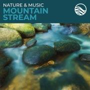 Nature & Music: Mountain Stream