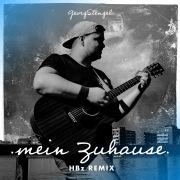 Mein Zuhause (HBz Remix)
