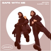 Safe With Me (Acoustic)