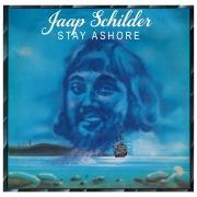 Stay Ashore
