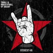 Tohle je rock´n´roll, vy buzny