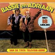 Met 18 Liedjes (Van De Tros Televisie-Serie)