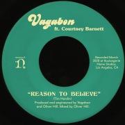 Reason to Believe (feat. Courtney Barnett)