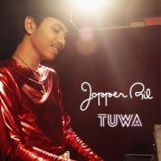 Tuwa (Instrumental)
