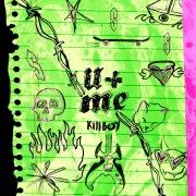 U + ME