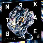 N3XTAGE