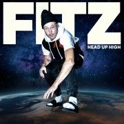 Head Up High (Johan Lenox Arrangement)