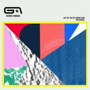 Get Out on the Dancefloor (feat. Nick Littlemore) [The Remixes]