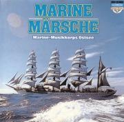 Marine Märsche